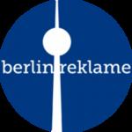 berlin-reklame.de favicon